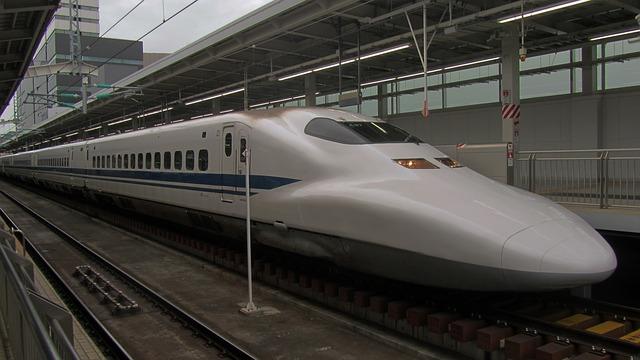 新幹線 スーツケース 事前予約 不要